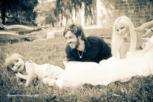 Photographe mariage - BRAUN BERNARD - photo 120