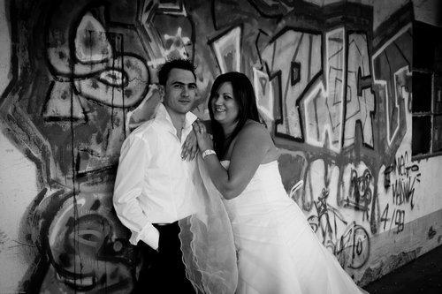 Photographe mariage - BRAUN BERNARD - photo 113