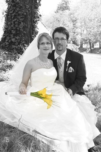 Photographe mariage - BRAUN BERNARD - photo 89