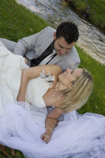 Photographe mariage - BRAUN BERNARD - photo 109