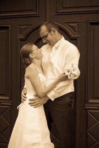 Photographe mariage - BRAUN BERNARD - photo 84