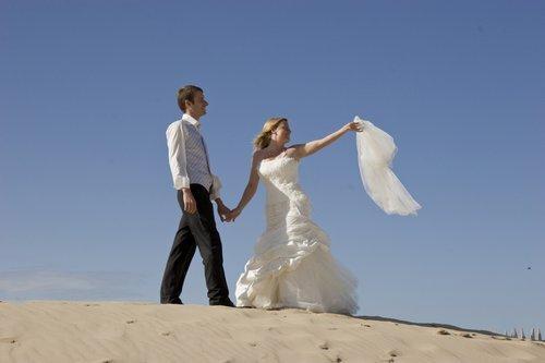 Photographe mariage - BRAUN BERNARD - photo 94
