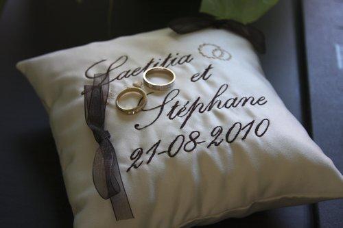 Photographe mariage - BRAUN BERNARD - photo 67
