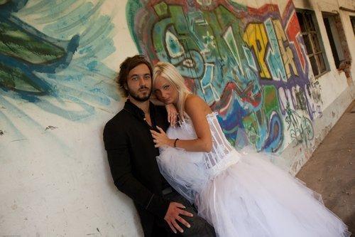 Photographe mariage - BRAUN BERNARD - photo 138