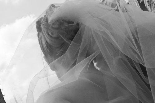 Photographe mariage - BRAUN BERNARD - photo 140