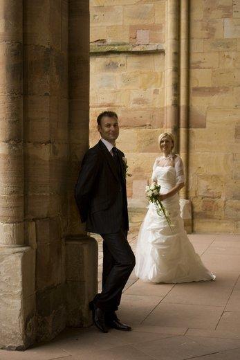 Photographe mariage - BRAUN BERNARD - photo 58