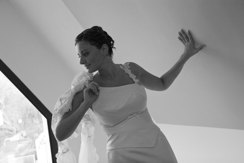 Photographe mariage - BRAUN BERNARD - photo 141