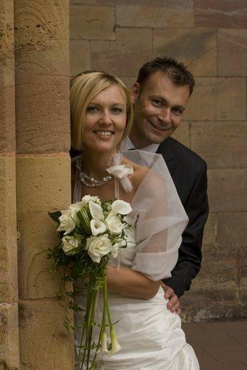 Photographe mariage - BRAUN BERNARD - photo 56