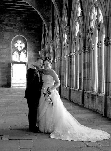 Photographe mariage - BRAUN BERNARD - photo 80