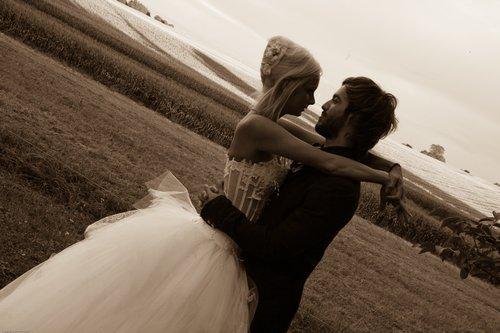 Photographe mariage - BRAUN BERNARD - photo 102