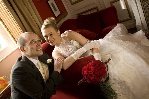 Photographe mariage - BRAUN BERNARD - photo 86