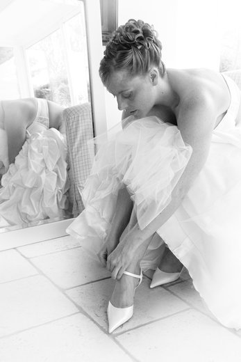 Photographe mariage - BRAUN BERNARD - photo 143