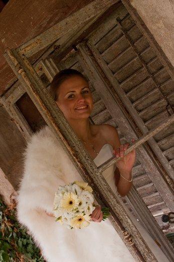 Photographe mariage - BRAUN BERNARD - photo 82