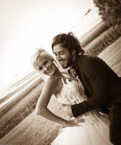 Photographe mariage - BRAUN BERNARD - photo 105