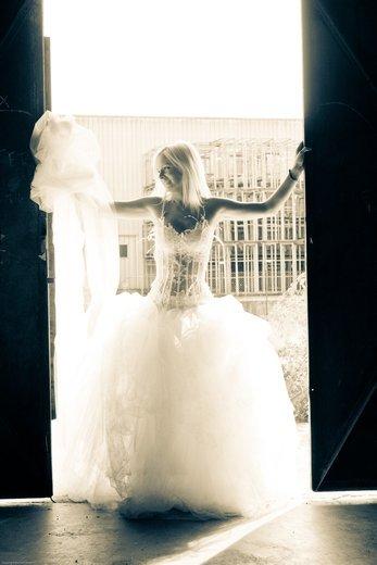Photographe mariage - BRAUN BERNARD - photo 130
