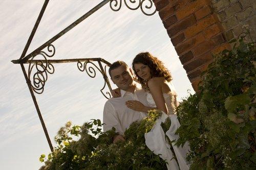 Photographe mariage - BRAUN BERNARD - photo 65