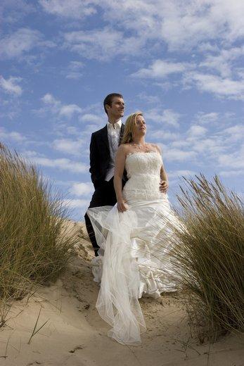 Photographe mariage - BRAUN BERNARD - photo 96