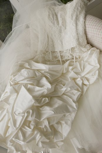 Photographe mariage - BRAUN BERNARD - photo 142