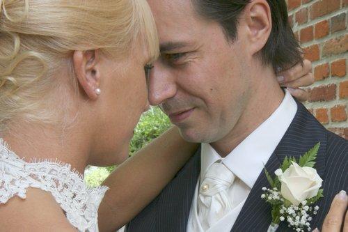 Photographe mariage - BRAUN BERNARD - photo 73