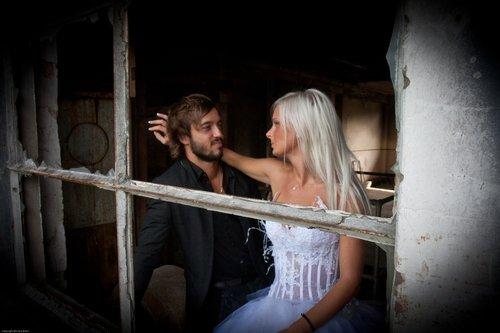 Photographe mariage - BRAUN BERNARD - photo 139