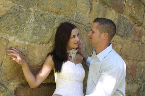 Photographe mariage - BRAUN BERNARD - photo 52
