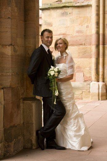 Photographe mariage - BRAUN BERNARD - photo 57