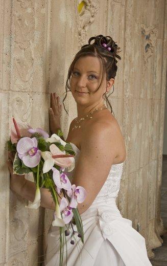 Photographe mariage - BRAUN BERNARD - photo 76