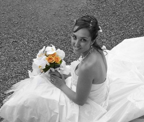 Photographe mariage - BRAUN BERNARD - photo 68