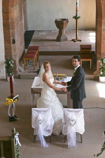 Photographe mariage - BRAUN BERNARD - photo 88
