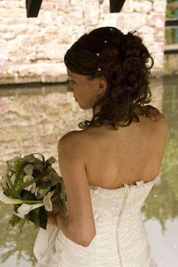 Photographe mariage - BRAUN BERNARD - photo 62