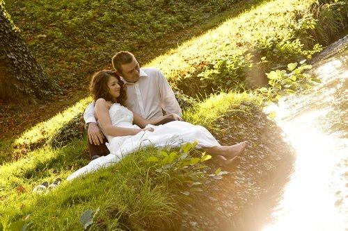 Photographe mariage - BRAUN BERNARD - photo 64