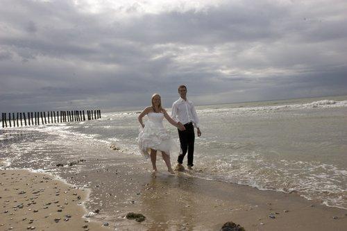 Photographe mariage - BRAUN BERNARD - photo 97