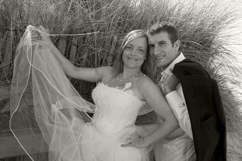 Photographe mariage - BRAUN BERNARD - photo 98