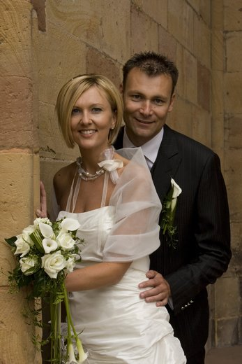 Photographe mariage - BRAUN BERNARD - photo 55
