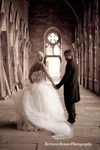 Photographe mariage - BRAUN BERNARD - photo 128