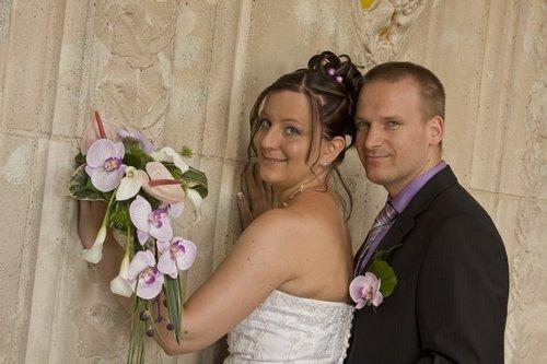 Photographe mariage - BRAUN BERNARD - photo 75