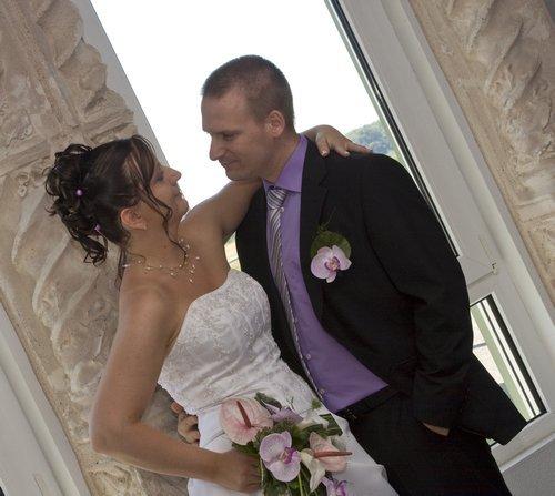 Photographe mariage - BRAUN BERNARD - photo 74