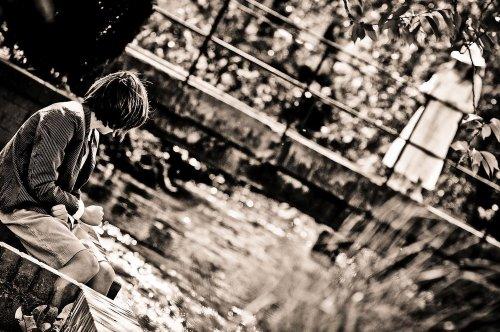 Photographe mariage - Vincent Hudelle Photographe - photo 10
