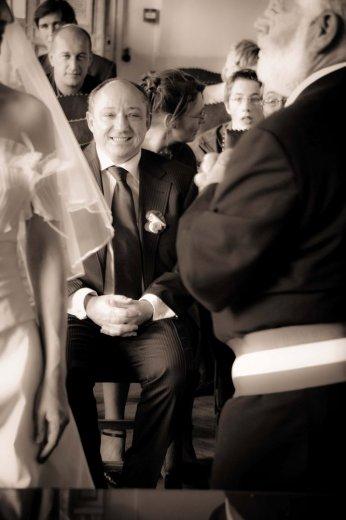 Photographe mariage - Vincent Hudelle Photographe - photo 9