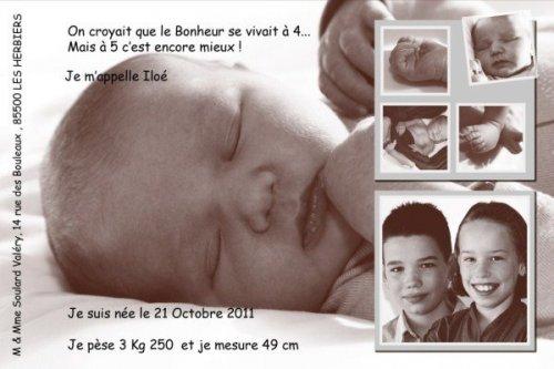Photographe mariage - Angélique PARENT , PHOTOGRAPHE - photo 11
