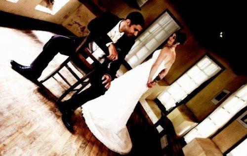 Photographe mariage - Angélique PARENT , PHOTOGRAPHE - photo 32