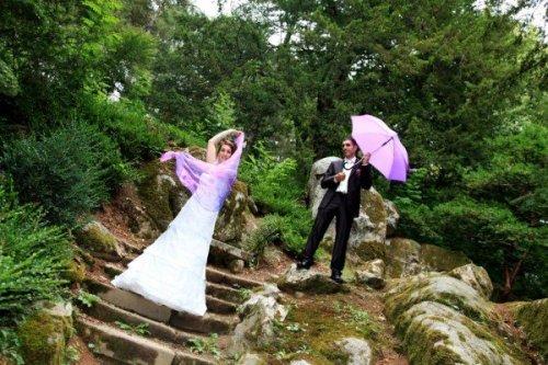 Photographe mariage - Angélique PARENT , PHOTOGRAPHE - photo 31