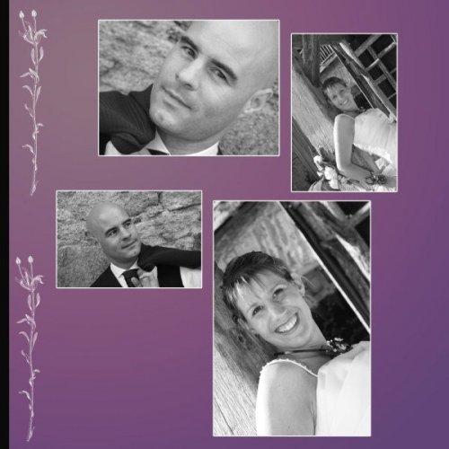 Photographe mariage - Angélique PARENT , PHOTOGRAPHE - photo 34