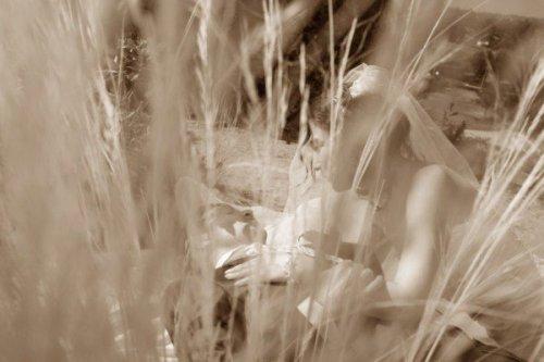Photographe mariage - Angélique PARENT , PHOTOGRAPHE - photo 30