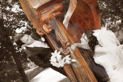 Photographe mariage - Angélique PARENT , PHOTOGRAPHE - photo 28