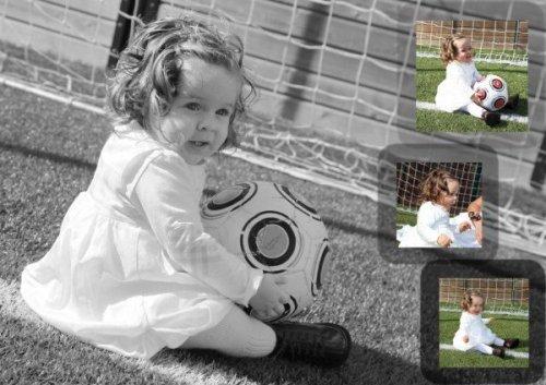 Photographe mariage - Angélique PARENT , PHOTOGRAPHE - photo 49