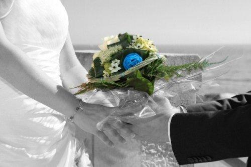 Photographe mariage - Angélique PARENT , PHOTOGRAPHE - photo 27