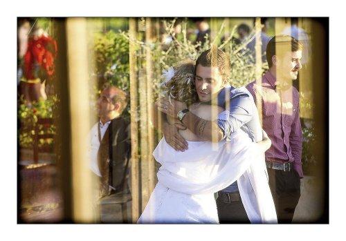 Photographe mariage - Perrot Teissonnière edouard - photo 3