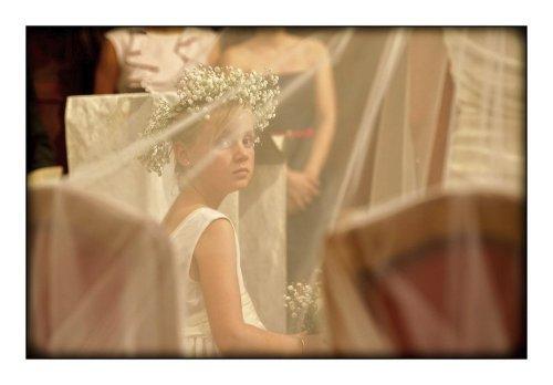 Photographe mariage - Perrot Teissonnière edouard - photo 15
