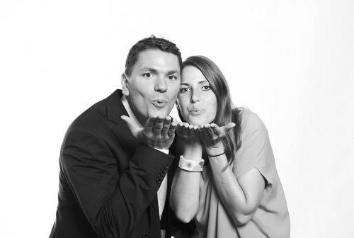 Photographe mariage - malbrunot richard photographe - photo 14
